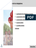 REPRESENTACIÓN DE LOS TRABAJADORES (1) - copia.pdf