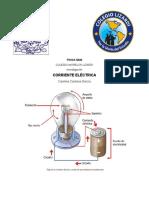 CORRIENTE ELECTRICA.pdf