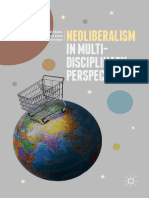 Adrian Scribano, et al. Neoliberalism in Multi-Disciplinary Perspective (2019).pdf