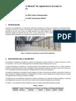 1_Analisi-strutturali-Straus7-capannoni-acciaio-progettazione-antincendio-Crosti-Marino