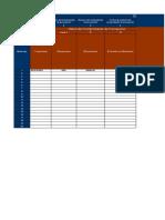 estructuras_para_percepciones_y_retenciones_para_621