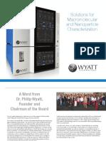 Wyatt-Technology-Solutions-Guide.pdf