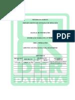 IN005_Ocupacao_da_faixa_de_dominio_1_.pdf