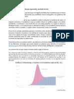 Colombia- Impacto de la Cuarentena en COVID19