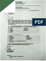 daftar kayu.pdf