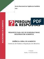 Gorduras trans industriais.pdf