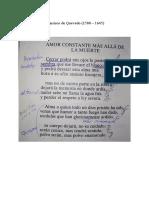 Sonetos (selección).pdf