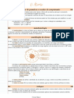 Química 10ºano.pdf