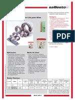 WURTH_W CL GRAXA DE COMPLEXO DE LITIO.pdf