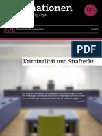 IzpB_Kriminalitaet_und_Strafrecht_SRZ_Barrierefrei (1).pdf