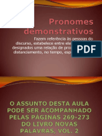 pronomesdemonstrativos-120529095119-phpapp02