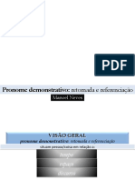 pronomesdemonstrativosereferenciao-140726084009-phpapp02