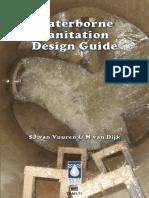 Waterborne Sanitation Design Guide - SJ VV & M V Dijk.pdf