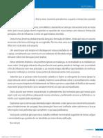 Revista Administração Eclesiástica - Ano 45 - Nº 180.pdf