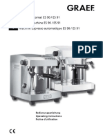 Bedienungsanleitung_ES90_ES91_D_EN_F.pdf
