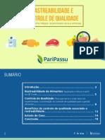 eBook Rastreabilidade Controle de Qualidade(3)