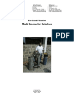 BioSandFilter_Mould_Construction_Guidelines