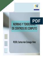 ConfCarlosZuluagaMar8.pdf