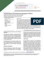 an-interim-report-on-the-dental_JDOA-2020-1-101