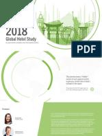 str-global-hotel-study-2018-preview.pdf