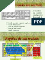 teclado-110120130229-phpapp02-150122105736-conversion-gate01