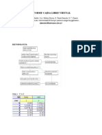 informe caida libre.pdf