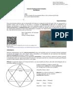 Guía de Artes visuales 5to básico