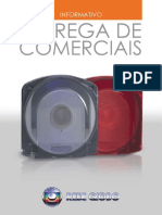 manual xdcam