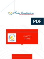 FONDOS Y SALSAS.pdf