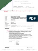 a1.3 merda.pdf