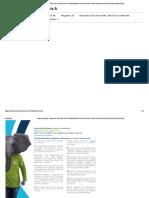 Examen parcial - Semana 6_ ESPK_BLOQUE TRANSVERSAL-PRACTICA APLICADA TECNOLOGIA EN LOGISTICA-[GRUPO3]