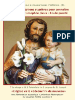 meditationsetprieres.pdf