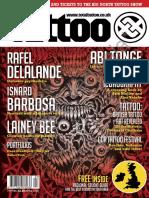 Total_Tattoo_-_Issue_186_-_April_2020.pdf