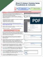 X1-Indoor-Procedimiento de Activacion Español iDx-4411.pdf