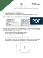 Electrónica 3ro - Guía 3 ARCE.docx
