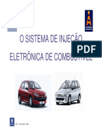 apresentacao Injecao ME7.4.4