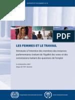 womenwork_fr