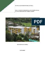 Informe Final de Interventoría.pdf