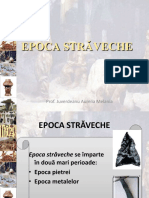 231379871-Epoca-Straveche.pdf