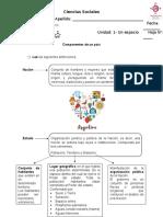 Componentes de un país y la Constitución Nacional.docx