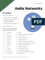 Social-Media-Networks_US_Student