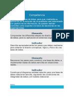 4 ESCENARIO.docx
