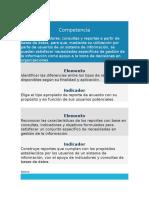 6 ESCENARIO.docx