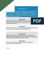 7 ESCENARIO.docx