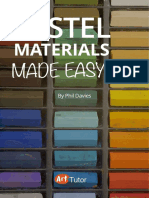 pastel-materials-made-easy