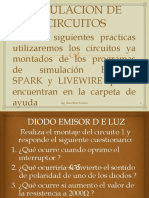 Guia taller 1.4 Simulacion Circuitos Electricos.pdf
