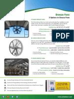 Breeze Brochure 3-2020