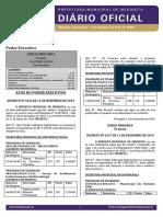 DO_MESQUITA__11_12_2019_18_16_44.pdf