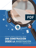 2018 Innovación, desarrollo tecnológico y gestión una construcción desde la investigación.pdf