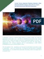 2020_quantum_energy_report_forecast_overview__cosmic_alignment__part_1_.pdf